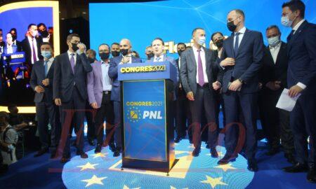 PNL şi USR, anunț incredibil care pune România pe jar! Ce se întâmplă cu Dacian Cioloș dacă liberalii propun un alt premier?