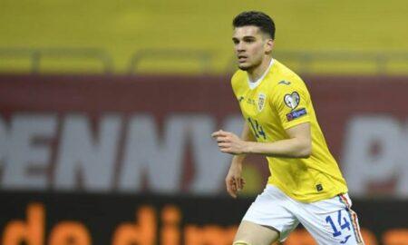 Fotbal. Naționala mai pierde un om înaintea meciului România - Macedonia de Nord din cauza pandemiei