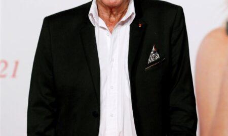 Video. Fosta stea a filmului francez, Jean-Paul Belmondo, a încetat din viață