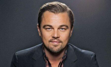 Leonardo DiCaprio anunță o investiție de milioane de dolari. Despre ce proiect este vorba