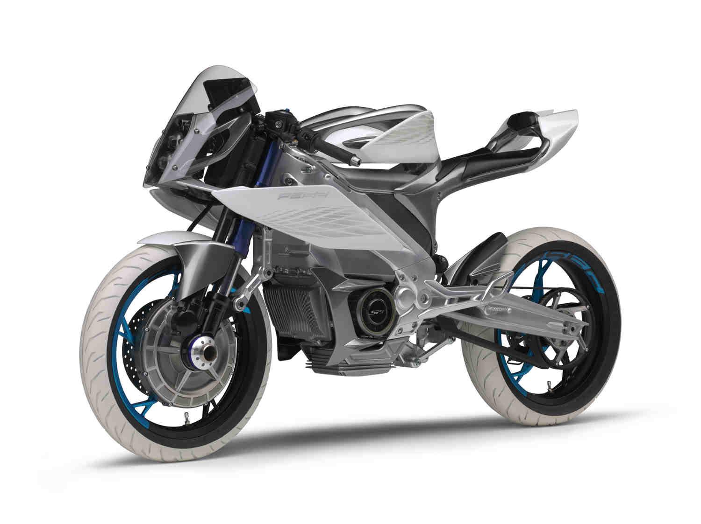 Marii producători de motociclete Honda, Yamaha, KTM şi Piaggio se aliază