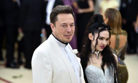 Divorț răsunător în lumea miliardarilor. Elon Musk a pus punct căsniciei. Motivele sunt șocante