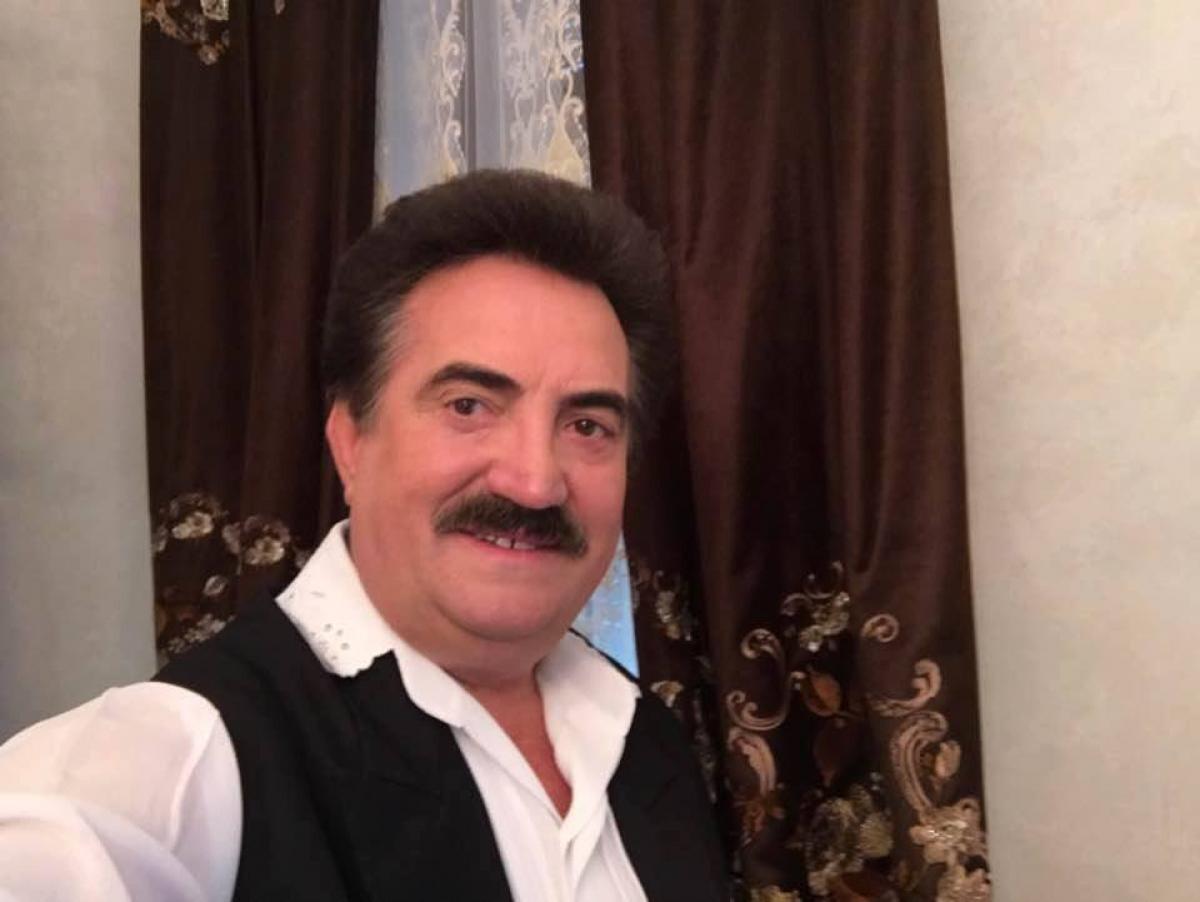 Ce a pățit Petrică Mâțu Stoian după ce soția unui bun prieten a decedat. S-a întâmplat într-un timp scurt