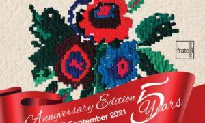 RO-Wine, un festival al vinurilor premium şi superpremium revine cu o ediţie aniversară