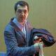 Vlad Voiculescu: Florin Cîţu se joacă cu cuvintele aşa cum s-a jucat cu bugetul sănătăţii - complet iresponsabil