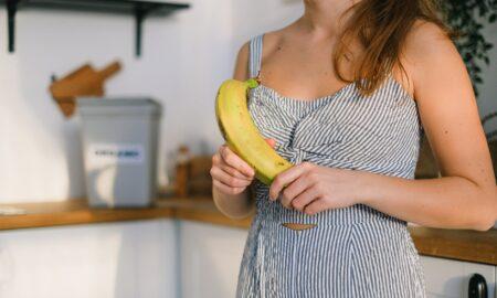 5 alimente de evitat dacă aveți hipotiroidism. Recomandări utile pentru reducerea simptomelor