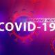 Bilanţ coronavirus, miercuri, 20 octombrie! Românii mor pe capete. Avem dovada