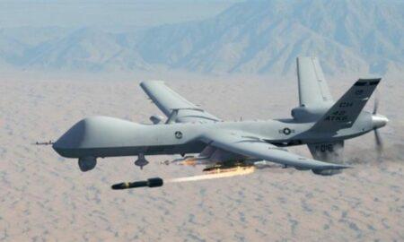 Video. SUA în Afganistan. Ultimul atac cu dronă a lovit doar victime nevinovate. Anchetă la Pentagon