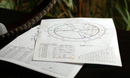 Astrologul avertizează: Impact major în horoscopul lunii octombrie. Afectează grav zodiile