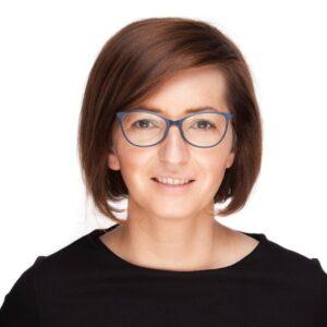 Ioana Mihăilă: Mă bucur că premierul Cîțu cere o anchetă, s-ar putea să fie surprins în defavoarea dumnealui