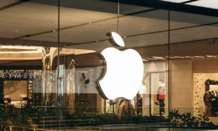 Apple introduce iPhone 13 și iPhone 13 mini. Salt impresionant în durata de viață a bateriei