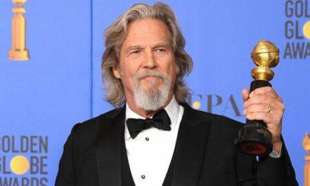 """Jeff Bridges: Cancerul  a fost ca o """"felie de tort"""" în comparație cu lupta pe care am dus-o cu COVID-19"""