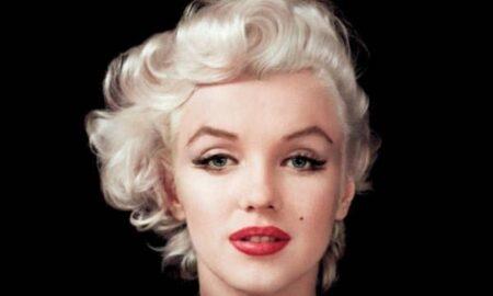 Povestea tulburătoare din spatele morții lui Marilyn Monroe. Ce boli mintale a avut îndrăgita actriță
