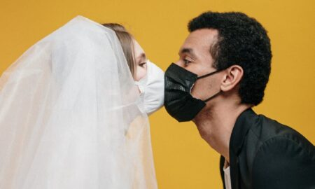Ce se întâmplă cu nunțile acolo unde rata de infectare depășește 3 la mia de locuitori. Arafat: Evenimente de răspândire generală a virusului