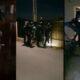 Poliția: Fraudă informatică și spălarea banilor, cu ramificații transfrontaliere