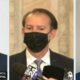 Ionel Dancă, dezvăluiri: Pavel Popescu l-a bruscat pe președintele partidului pe treptele din Modrogan