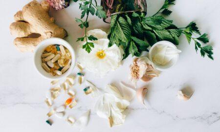 Antiinflamatoare naturale: plante și ceaiuri care fac minuni pentru organismul tău