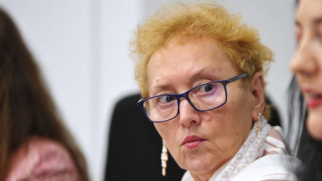 """Expert Forum: Avocatul Poporului nu vrea să se implice în cazul OUG privind Programul """"Anghel Saligny"""""""