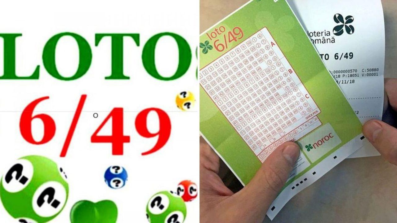 Loteria Română. Câştiguri suplimentare, cu ocazia împlinirii a 115 ani de la înfiinţare