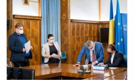 Guvernul a aprobat măsurile propuse de CNSU în contextul pandemiei de COVID-19. Au fost aduse modificări la măsurile anterioare
