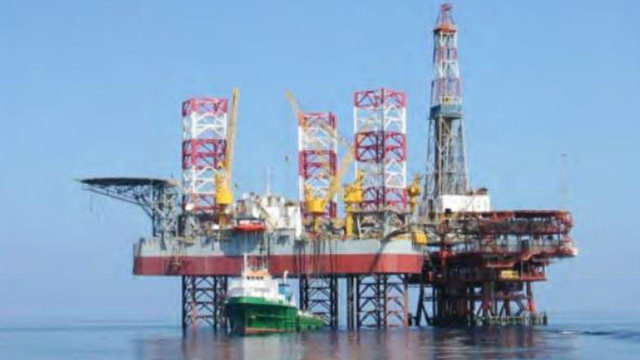 """Directorul general Black Sea Oil & Gas: """"Debutul producţiei nu este condiţionat de abrogarea legii offshore"""""""