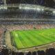 Incidente rasiste la meci de fotbal. Cum a reacționat FIFA?