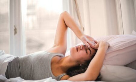 Trucuri pentru un somn liniștit. Sunt de mare ajutor și funcționează GARANTAT!