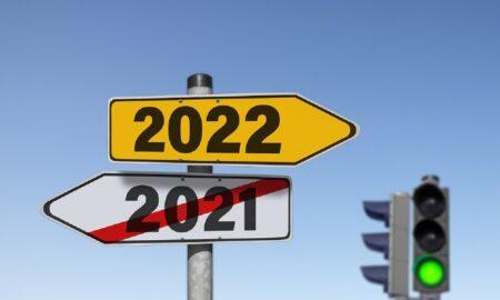 2022 schimbă TOTUL pentru două ZODII. E musai să rețină de ACUM perioada 11 mai-28 octombrie 2022
