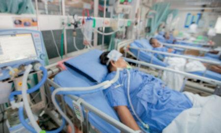 Strigăt de disperare al medicilor: Nu e doar un alt apel aruncat în aer. Zi de zi mor sute de pacienți