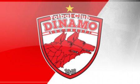 """Sprijinitor al clubului Dinamo, are o veste incredibilă pentru """"câini"""". Ce se va întâmpla"""