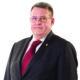 Eugen Ţapu-Nazare, senator de Neamţ dă vina pe opoziție pentru demiterea lui Cîțu. Senatorul nu se gândește cum s-a ajuns la moțiune