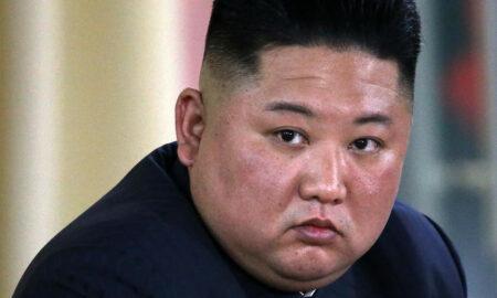 Regimul de la Phenian în corzi. Kim Jong Un face apel în plină criză economică