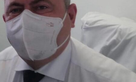 Apel disperat al lui Nelu Tătaru. Ce mesaj a transmis fostul ministru al Sănătății