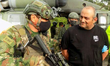 Otoniel-cel-mai-cautat-traficant-de-droguri-din-lume-a-fost-arestat