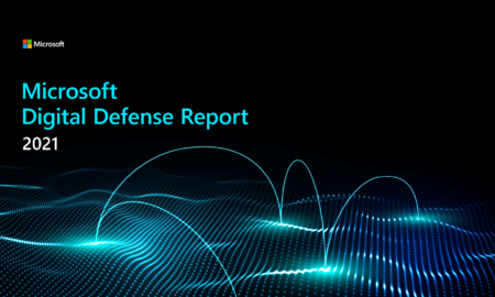 Raportul anual Microsoft Digital Defense: 79% din atacurile cibernetice vizează entitățile guvernamentale și companiile