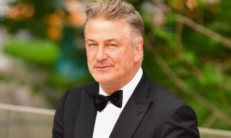Zi neagră în lumea filmului! Un actor celebru a împușcat doi oameni pe platourile de filmare