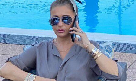 Anamaria Prodan, anchetă pentru a o demasca pe amanta soțului ei: Femeia e profi pe meserie. L-a zăpăcit pe al tău!