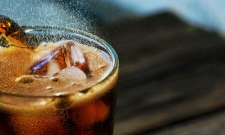 Otravă curată! Mare atenție la această băutură. Consumul excesiv scurtează viața