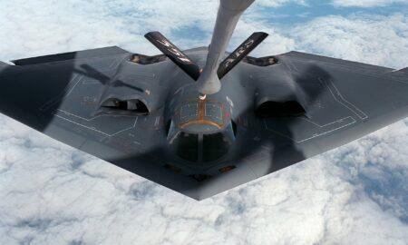 Se pune de un nou război? Tensiuni mari între Rusia și NATO