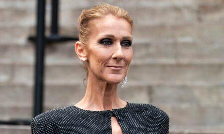 Veste tristă despre Celine Dion. Anunțul care a șocat fanii: Am inima zdrobită