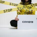 Coronavirus în România, 22 Octombrie! Ce s-a întâmplat cu numărul cazurilor în ultimele 24 de ore