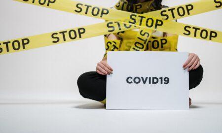 Coronavirus în România, 18 Octombrie. Au fost comunicate cifrele dramatice ale zilei!