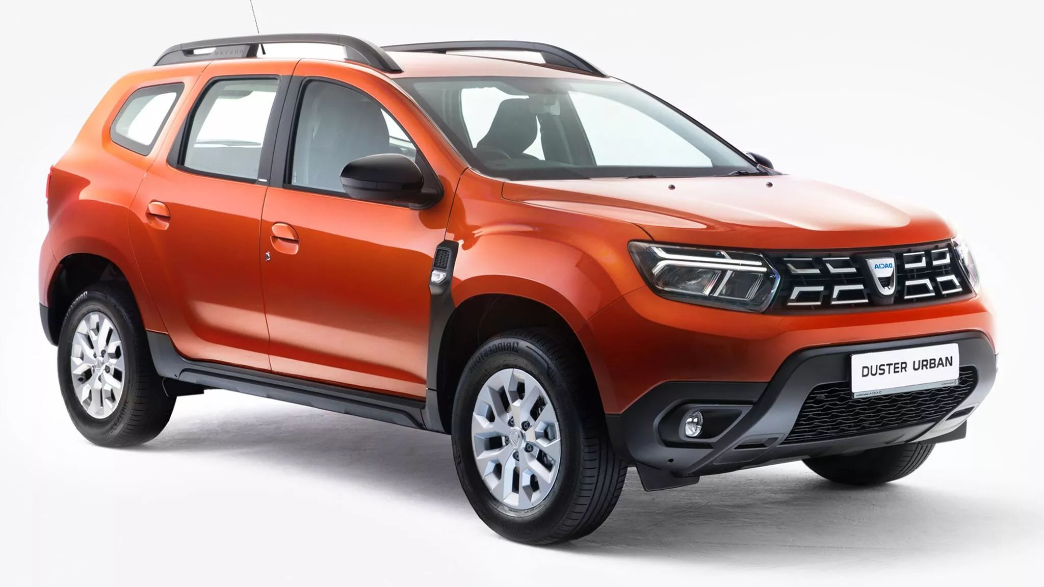 Decizia luată de Renault privind fabricația Dacia Duster 3. Acest lucru nu s-a mai întâmplat de peste 30 de ani
