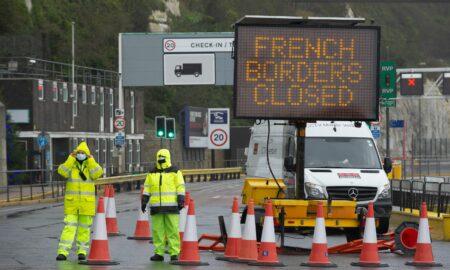 Atenție celor care călătoresc în Franța. Modificări la condițiile de intrare