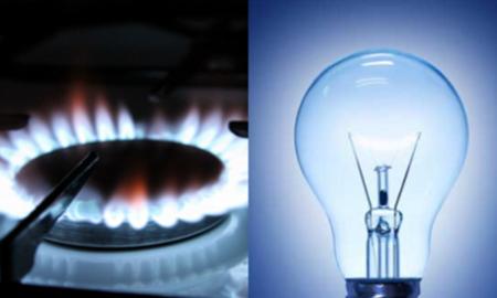 Plafonarea prețurilor la energie și gaze din Romania, o măsură periculoasă? Se cere imediat eliminarea metodei