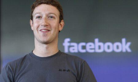 De ce au picat Facebook, WhatsApp și Instragram. Totul s-a întâmplat în ziua în care un fost angajat a lansat acuzații GRAVE