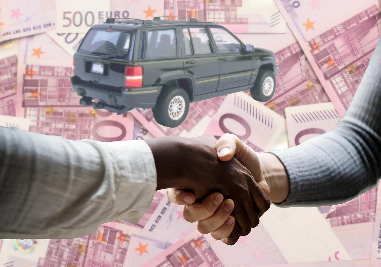 Guvernul a modificat Codul Fiscal. Prețurile la autoturismele second-hand vor EXPLODA