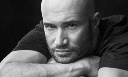 Mihai Bendeac, duplex de lux în inima Capitalei. Câți bani a scos din buzunar juratul de la IUmor