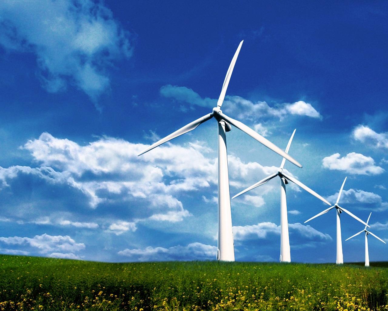 """Europa de Est, intensificarea eforturilor în atingerea țintei de emisii """"net zero"""". Ce loc în energie regenerabilă ocupă România"""