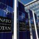 Noi tensiuni între NATO și Rusia. Ministrul afacerilor externe rus, Serghei Lavrov, a făcut anunțul
